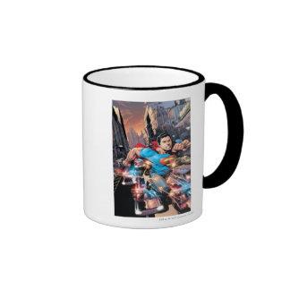 The New 52 - Superman #1 2 Mug