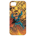 The New 52 - Superman #1 iPhone 5 Cases