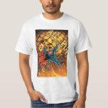 The New 52 - Superman #1 T-Shirt