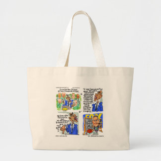 The New Enemy Funny Tees Mugs Cards & Gifts Bag