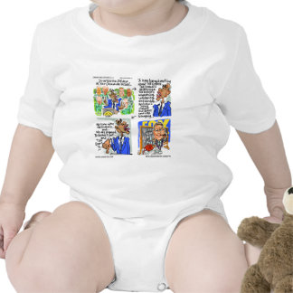 The New Enemy Funny Tees Mugs Cards & Gifts Bodysuit