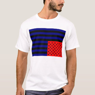the new flag T-Shirt