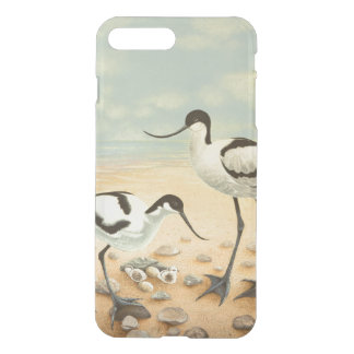 The New Generation 2012 iPhone 7 Plus Case