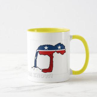 The New GOP Mug