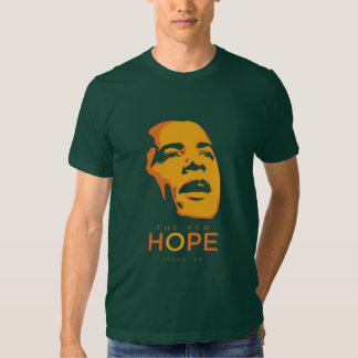 The New Hope T-Shirt