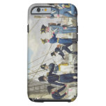 The new Imperial Royal Austrian Navy after the Nap iPhone 6 Case