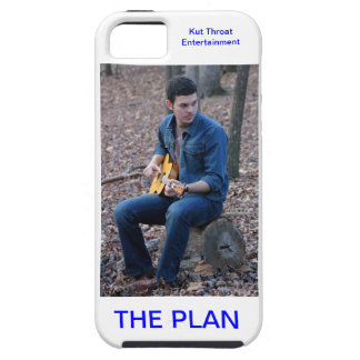 The New iPhone 5 Cases