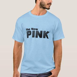 The new PINK T-Shirt!! T-Shirt