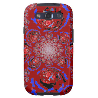 The New Retro Look Samsung Galaxy S3 Cases