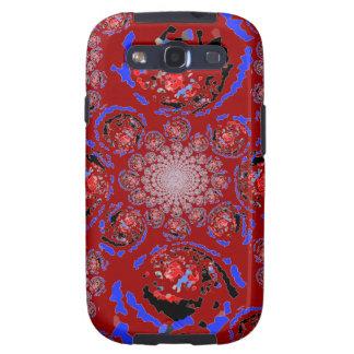The New Retro Look Samsung Galaxy S3 Cases