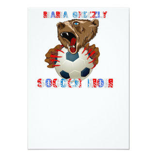 The-New-Soccer-MOM Card