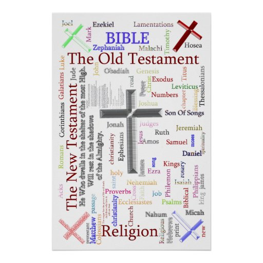 new testament reflection paper Christian news and views about new testament the best articles from christianity today on new testament.