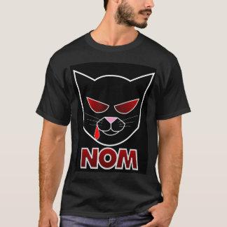 The New Vampire Kitteh Shirt! T-Shirt
