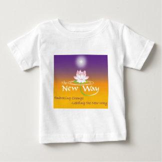 The New Way Toddler T- Shirt