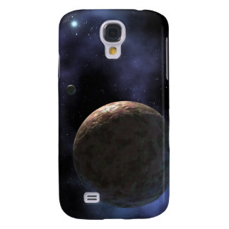 The newly discovered planet-like object samsung galaxy s4 cover