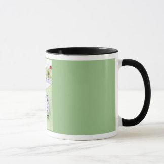 The News Mug