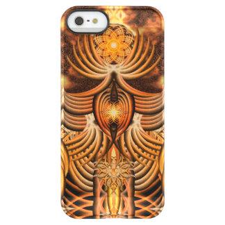 The Nexus Permafrost iPhone SE/5/5s Case