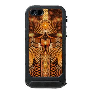 The Nexus Waterproof iPhone SE/5/5s Case