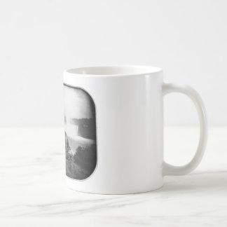 The Niagara Falls ~ 1853 Coffee Mug