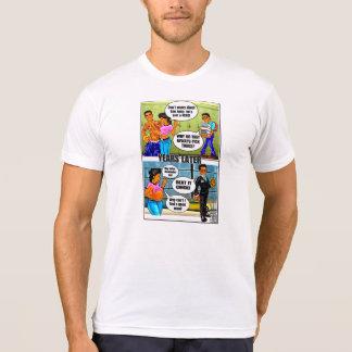 The Nice Guy T-Shirt