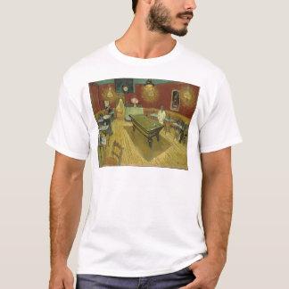 The Night Café T-Shirt