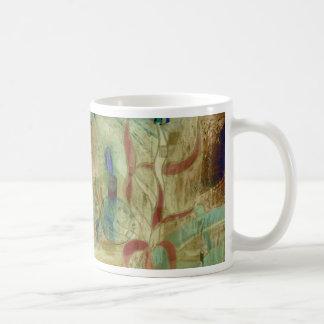 The Night Light Mug