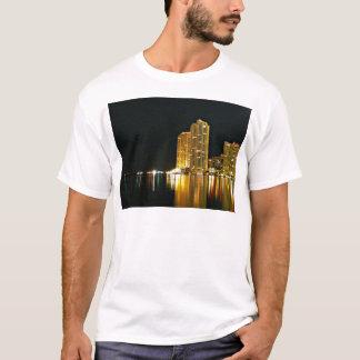 The night of miami T-Shirt