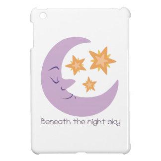 The Night Sky iPad Mini Covers