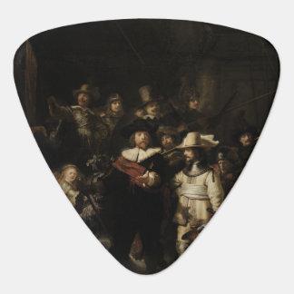 The Night Watch by Rembrandt van Rijn Pick