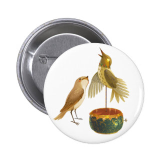 The Nightingale Button