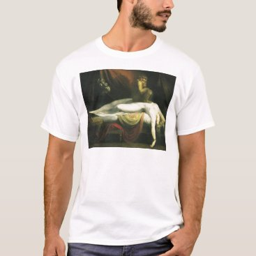 GreatWorks The Nightmare T-Shirt