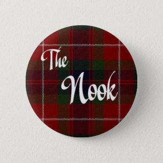 The Nook Button