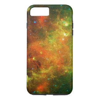 The North America Nebula NGC 7000 Caldwell 20 iPhone 7 Plus Case