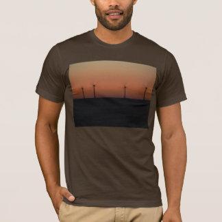 The North Sea T-Shirt