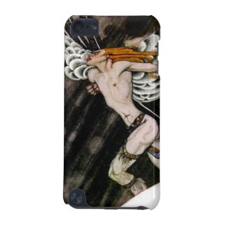 The North Wind iPod Touch (5th Generation) Cover