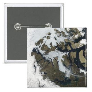 The Northwest Passage Button