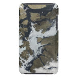 The Northwest Passage iPod Touch Case