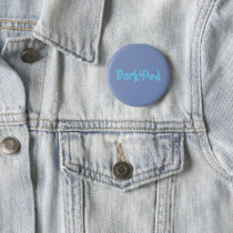 The Nostalgic Words and Phrases Dorkified button
