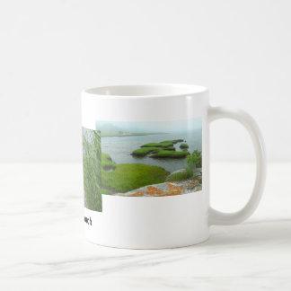 The Not So Ugly Mug