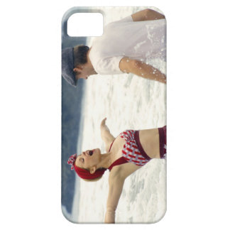 The Notebook phone case