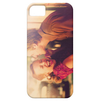The Notebook phone case iPhone 5 Covers