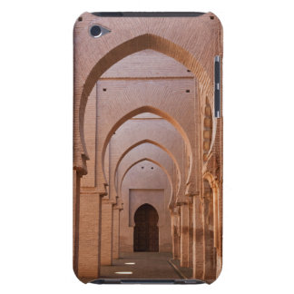 The now ruined and partly restored Tin Mal Mosque Case-Mate iPod Touch Case