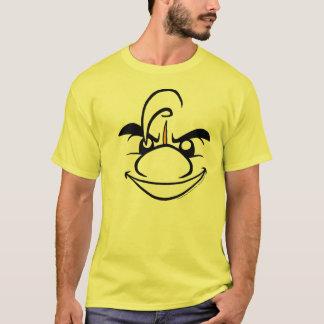 The Nuclear Onion t-shirt