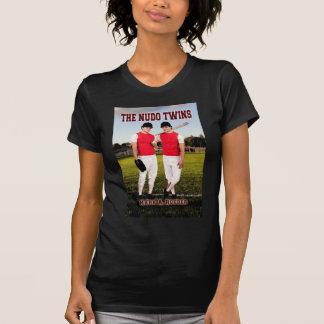 The Nudo Twins Tshirt