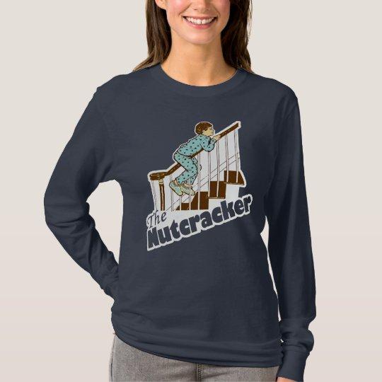 The Nutcracker Christmas T-Shirt