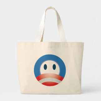 "The ""O"" Face Bags"