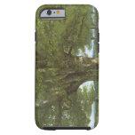 The Oak of Flagey, called Vercingetorix Tough iPhone 6 Case