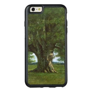 The Oak of Flagey, called Vercingetorix OtterBox iPhone 6/6s Plus Case
