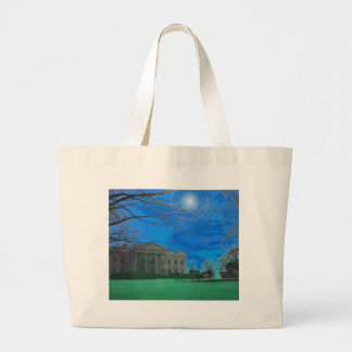 The Obama Residence Bags