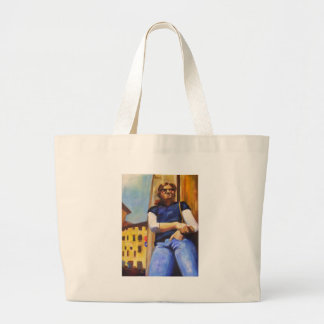 The Objectivist Bags